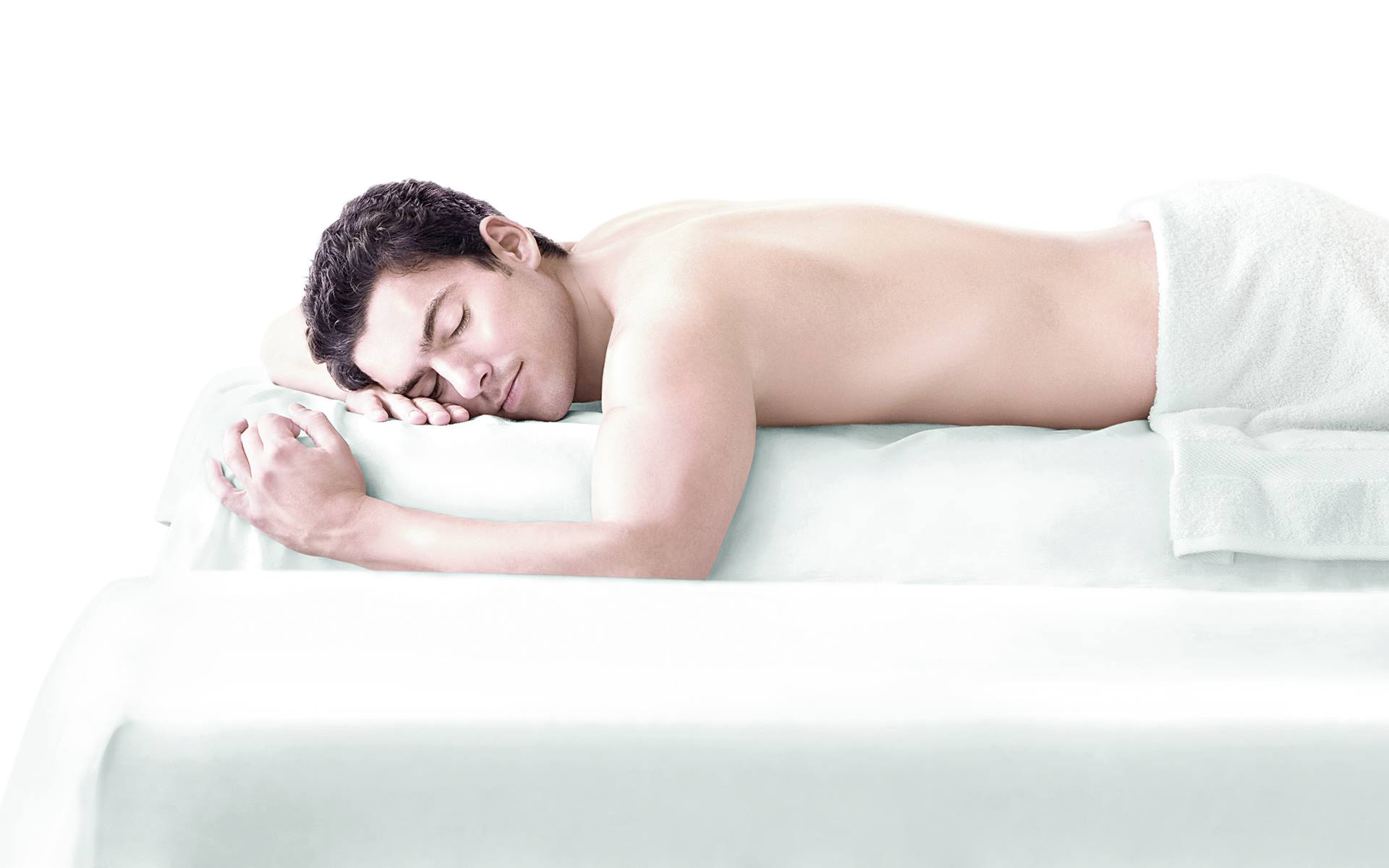 erbjudande-massage